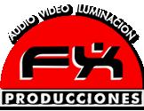 FX Producciones